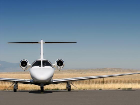 AIRCRAFT TAKE-ONS AND HANDBACKS